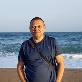 Руслан Виноградов