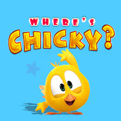 Chicky Channel