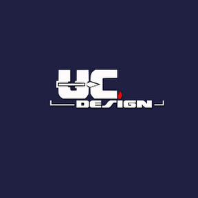 uc design
