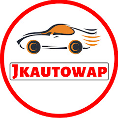 Jk Autowap