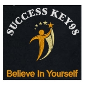SUCCESS KEY98