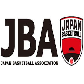 バスケ 日本代表