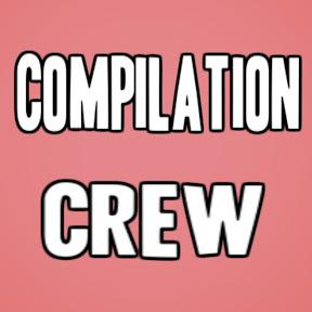 Compilation Crew