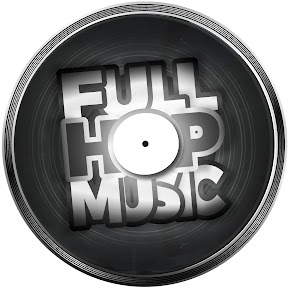 Full Hop Music
