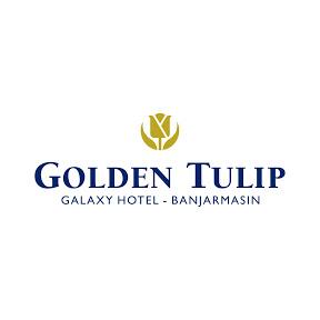 Golden Tulip Galaxy Banjarmasin