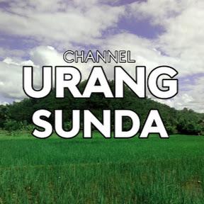 URANG SUNDA