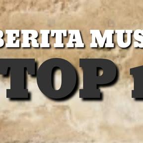 Berita Musik Top1