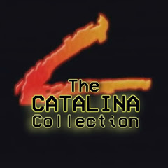 The Catalina Collection