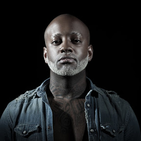 Willy William - Topic