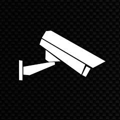 INSTAR IP-Kameras und Netzwerktechnik