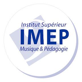 IMEP Namur