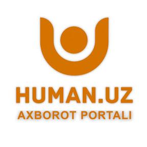 HUMAN UZ
