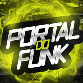 Portal Do Funk