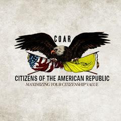 Citizens of the American Republic