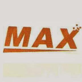 عالم ماكس- MAX_CAR7