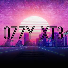OzzY Xt3