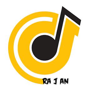 Ra J An