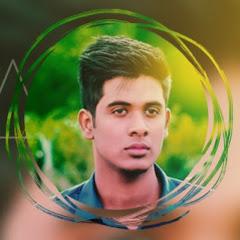 SUHAIL Don