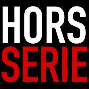 Hors-Série