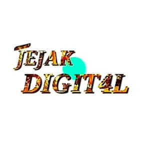 Jejak Digit4L