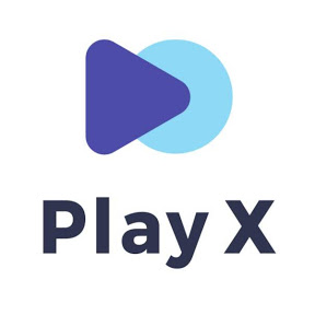 [Official] PlayX