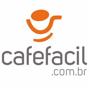 cafefacil