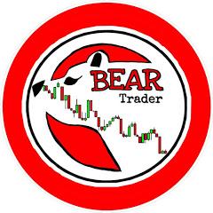 BEAR TRADER