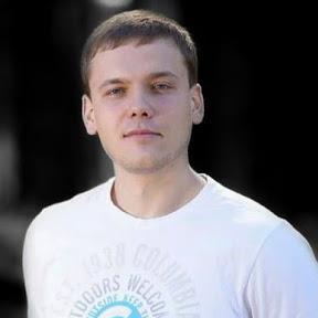 Игорь Гончаров