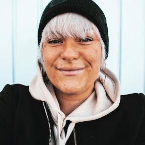 Louise Jönsson
