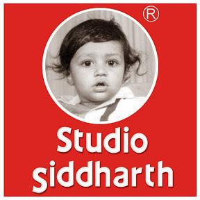 STUDIO SIDDHARTH