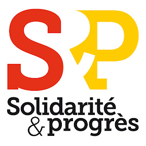 Solidarité et Progrès