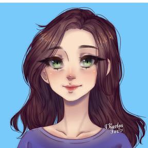 Valeria Nice