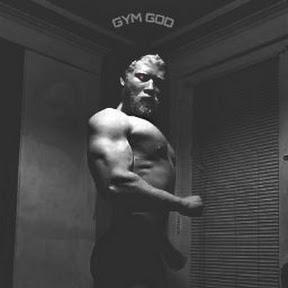 Pale Zeus