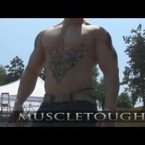 muscletough2007