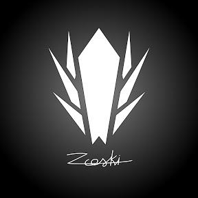 Zooski : EZE & ZOO-SKIN