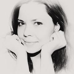 Виктория Белозерова - Рассказы