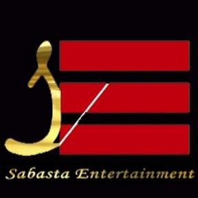 Sabasta Entertainment
