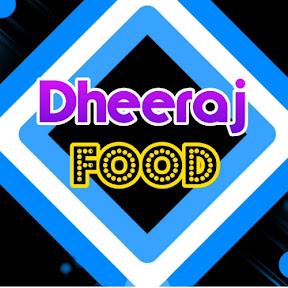 Dheeraj Food
