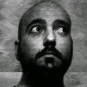 Nacho R. Piedra