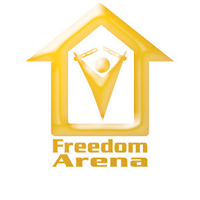 Freedom ArenaTV