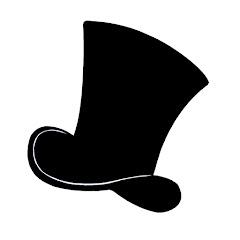 Hat Films