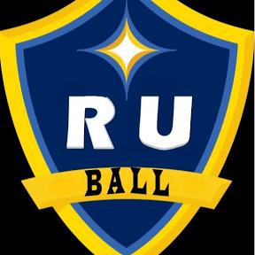 RU ball