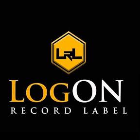 LogOn Africa