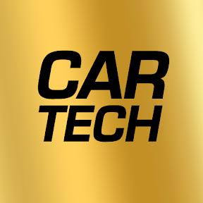 CAR O TECH