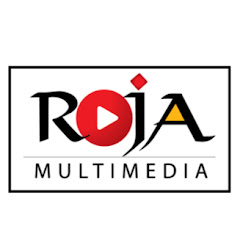 Roja Multimedia