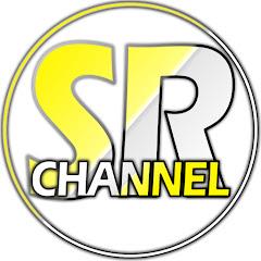 SR Channel