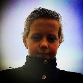 Filip Gustafsson