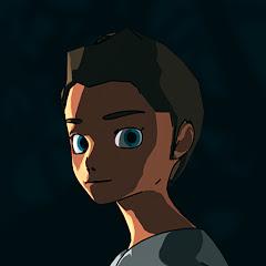 Animated Horror Flicks