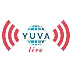 Yuva Live