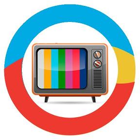 Tira la TV